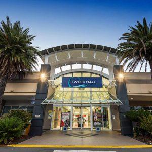 ALDI Tweed Mall NSW