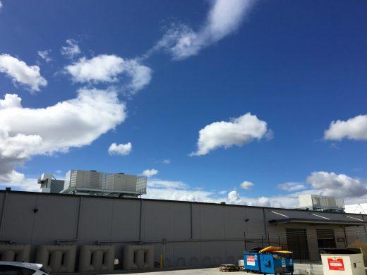 Airconditioing NPD Group Preston Vic