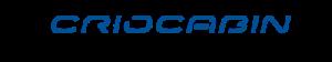 Criocabin logo