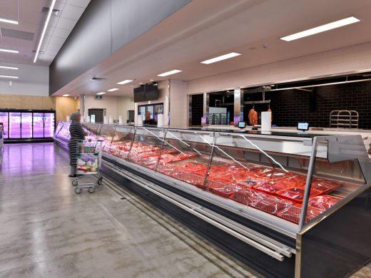 Fresh Plus Craigieburn (Vic) - Deli Meats