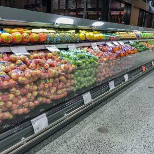 Fresh and Save QLD - Fresh Produce