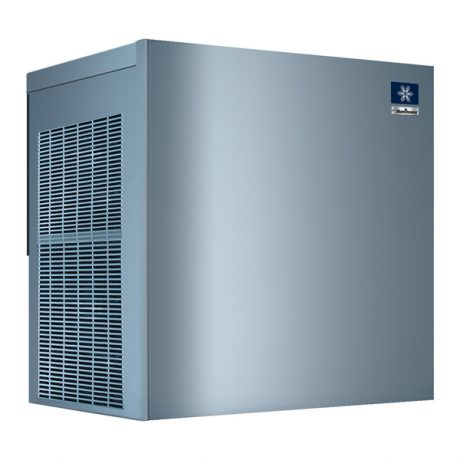 RFS0300