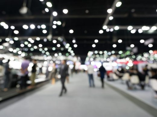 Australian United Retailers Conference (TAS)