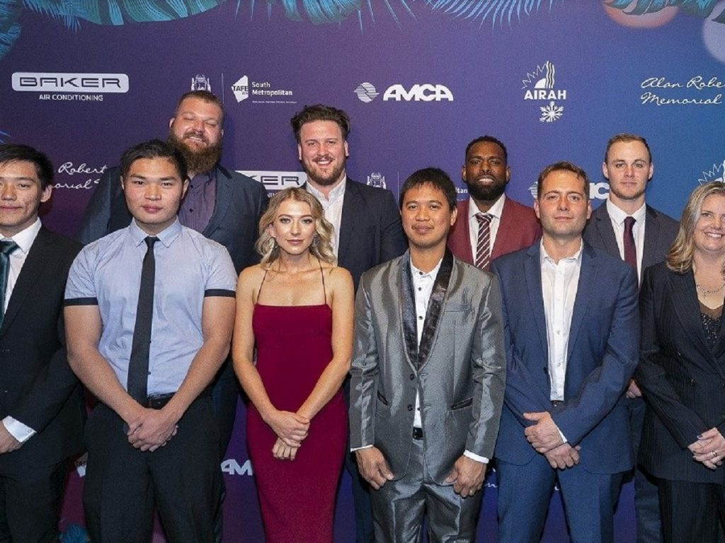 WA Refrigeration and Air Conditioning Awards 2019 (1)